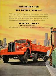 Autocar 1947 | Vintage Truck & Machine Ads | Pinterest | Vintage Trucks Autocar Semi Truck Aths Hudson Mohawk Youtube Old Freightliner Trucks Classic Pictures Wallpapers Free Truck For Sale Vanderhaagscom 2018 New Actt42 At Industrial Power Equipment On Twitter Just In Case Yall Were Getting Cozy Type U 2nd Series Commercial Vehicles Trucksplanet Amt 125 Autocar A64b Tractor Plastic Model Kit 1099 Ebay Parts For Sale Used 1987 Cab 1777 More Than 1300 Hino Trucks Recalled 1998 Acl64b In Oil City Louisiana Truckpapercom 1969 Dc 335 Cummins 13 Spd Jake Super Running Truck