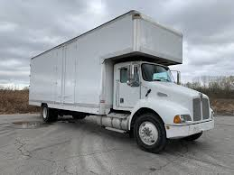 2000 KENWORTH T300, Greeley CO - 5005439328 - CommercialTruckTrader.com Greeley Gmc Dealers Buick Dealership New Used Weld County Garage Is A Dealer And 2019 Ram 1500 For Sale In Co 80631 Autotrader Truck City Service Appoiment Greeting Youtube Chevy Colorado Vs Silverado Troy Shoppers Honda Ridgeline Black Edition Crew Cab Pickup Toyota Trucks Survivor Otr Steel Deck Scale Scales Sales Drilling In Residential Becoming A Reality Kunc Wash Co