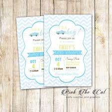 Free Editable Baby Shower Invitation Templates In Tamil