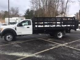Ford Trucks In East Hartford, CT For Sale ▷ Used Trucks On ... Service Utility Trucks For Sale Truck N Trailer Magazine Used Cars Meriden Ct Mb Motors First For In Ct 1920 New Car Specs Bianco Auto Sales Stamford Intertional Harvester Metro Van Wikipedia Top Reviews 2019 20 Inventory All Waste Inc Connecticut Trash Hauler Cstruction Country Tremonte Group In Branford A Old Saybrook Haven Truck Dealer South Amboy Perth Sayreville Fords Nj