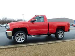 2018 Chevrolet Silverado 1500 Lease Deals / Journeys Printable ... Get The Best Deals On Brand New Trucks And Trailers Junk Mail Fding Good Trucking Insurance Companies With Best Deals Upwix Ford Fiesta 2018 Truck Right Now Car Price Check Car Leasing Concierge Diessellerz Home New Car June Carsdirect Newcar For Early Clearance Edition Pick Up Uk Coupon Rodizio Grill Denver