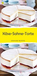 käse sahne torte 12recipes oreo dessert recipes