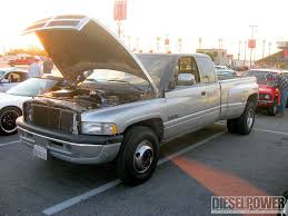 1994 To 1998 1/2 Dodge Ram Power Recipes - Dodge Diesel Trucks ... Directory Index Dodge And Plymouth Trucks Vans1987 Truck 22015 Ram Pickups Recalled To Fix Seatbelts Airbags 19 Headlight Problems Youtube Diesel Buyers Guide The Cummins Catalogue Drivgline 2006 1500 Excessive Rust 9 Complaints Download 2001 Oummacitycom Problem With Air Suspension Rebel Forum Fuel Line Repair 2500 Part 1 Headlight Problems 1994 1998 12 Power Recipes Troubleshooting Gallery Free Examples 23500 Current 4wd 1618 Lift Kit Kk Fabrication