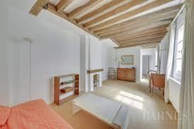 100 Saint Germain Apartments Bright Apartment Paris 6 Des Pres QUIET