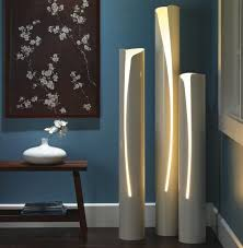 Fancy DIY Floor Lamp 25 Best Ideas About Diy On Pinterest Tripod