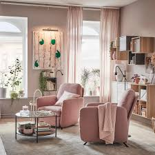 This Pink IKEA Recliner Chair Has Been A Sellout Success Get Inspired Living Room Decor Ikea Moving Guide Ikea Used Its Existing Inventory To Create The Onic Extraordinary Table White Coffee Marble Set Cozy Design Ideas Rooms Tips To Choose Perfect Arm Chairs Sofas Qatar Blog Living Room Open Plan White Space With Kitchen Units Knoll New Collaboration Features Robotic Fniture For Small Stores Like 10 Alternatives Modern Fniture 20 Catalog Home And Furnishings Sofa Yellow Best 2017 Area This Pink Recliner Chair Has Been A Sellout Success