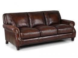 Bernhardt Upholstery Foster Sofa by Sofas Woodstock Furniture U0026 Mattress Outlet
