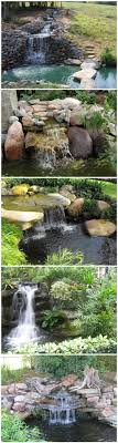 Cool How To Build A Garden Waterfall Pond By Http://www.dezdemon ... Build Backyard Waterfall Stream Easy Pond Waterfalls A And Backyards Ergonomic Building Diy Youtube Water Features For Any Budget The Guy Tutorial 1 How To Build A Small Backyard Directions Installing Pondless Without Buying An Building Pond 28 Images Home Decor Diy Project How Wondrous Ideas Remodelaholic On Indoor Pond With Waterfall Landscape Ideasbackyard Ideasmonmouth County Nj Bjl
