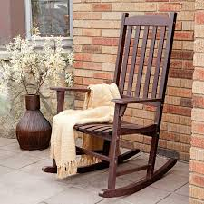Amazon.com : Coral Coast Indoor Or Outdoor Mission Slat ... Elegant Indoor Wooden Rocking Chair Livingroom White Black Surprising Mission Style And Designs Acacia Merax Solid Wood Outdoor For Patio Yard Porch Garden Backyard Balcony Living Room Classic Americana Windsor Rocker Gift Mark With Upholstered Seat Antique Arts Crafts Oak Ladder Back Hip Rail Timeless Handcrafted Fniture From The Rockerman Excellent Chairs Bentwood Hire Folding Table Jackpost Majestics Hdware Knollwood Do It Best Handmade