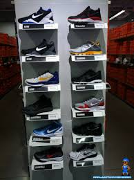 Nike Outlet by Nike Outlet Report Oklahoma City