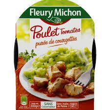 plats cuisin駸 fleury michon fleury michon plats cuisin駸 28 images plat cuisin 233 kebab