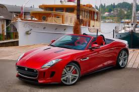 2014 JAGUAR F-TYPE - Image #16 Seven Things We Learned About The 2019 Jaguar Fpace Svr Colet K15s Fire Truck Walk Around Page 2 Xe 300 Sport Debuts With 295 Hp Autoguidecom News 25t Rsport 2018 Review Car Magazine Troy New Preowned Cars Jaguar Xjseries 1420px Image 22 6 Reasons To Wait For 2017 Caught Winter Testing Jaguar Truck Youtube The Review Otto Wallpaper Best Price Car Release