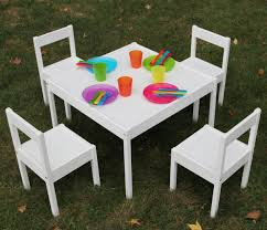 Kidkraft Heart Kids Table And Chair Set by Kidkraft Farmhouse Table And Chair Set Amazon Midimore Decoration