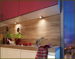 home depot hardwired cabinet lighting home depot cabinet lighting kitchen home design ideas