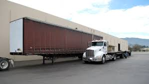 Flatbed Truck Services Oxnard CA | Cross Docking Curtain Van Transload Cab To Axle Body Length Chart Denmimpulsarco Trailer Sale In Ghana Suppliers And The Images Collection Of Sales Service U Leasing Eby Flatbed Truck Delta Flatbed Diagram House Wiring Symbols Water Truck Build Walk Around Ford Ranger Youtube Semi Dimeions Company Quality S Side Dump Grain Drop Deck Tommy Gate Liftgates For Flatbeds Box Trucks What Know Our Fleet 1981 Chevrolet C30 Custom Deluxe Pickup Item Rgn For Light Switch Stylish Sizes Tractor