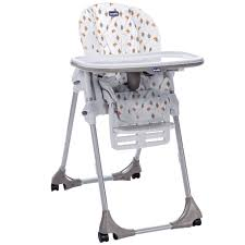 Chicco Polly Easy Highchair - Romantic Chicco Polly Magic Highchair Demstration Babysecurity 6079900 High Chair Imitation Leather Anthracite Baby Cocoa Easy Romantic Babies Kids Strollers Polly Magic Highchair Shop Generic Online In Riyadh Jeddah And All Ksa Cheap Find Chairpolly Nursing Se Safety Zone Powered By Jpma Relax Scarlet Babythingz Chicco Polly Magic Relax High Chair Madeley For 8000