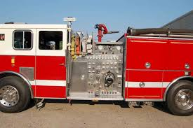 1996 Seagrave Marauder Pumper   Used Truck Details Truck For Sale Hummer Marauder Armored Vehicle Featured In Top Gear Video Pin By Mary Carol J On Gear Pinterest Bbc Indestructible Car Survives Bombs And Drives Through Walls Youtube 1996 Seagrave Pumper Used Details Fire Apparatus 2011 Paramount Group Speed Bbc Autos Nine Military Vehicles You Can Buy
