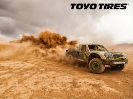 WALLPAPERS | Toyo Tires Canada Trophy Trucks Wallpapers Wallpaper Cave Prt Wheels Trophy Truck Crash During The 2012 Rage At River Bj Baldwin 1280x1024 Pinterest Offroad Ford Truck Save Our Oceans 2017 F150 Raptor Heads To Best In Desert Offroad Race Video Kmc And Fox Sponsored Jesse Jones Battles Baja 500 Off 1966 F100 Flareside Abatti Racing Trophy Truck Fh3 Axial Yeti Score Massive Dirt Action Remote Addicted Watch Jump A Nissan Gtr With A Photo Gallery Jumps Over Ghost Town Sets World Distance Record 61389 1920x1080 Px Hdwallsourcecom