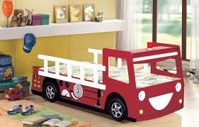 Red Fire Engine Bed | EBay Red Fire Engine Bed With Led Lights Majestic Furnishings Truck Woodworking Plan By Plans4wood Kidkraft Toddler Wayfaircouk Mtbnjcom Freddy Single Amart Fniture Truck Bed Step 2 Little Tikes Toddler Itructions Inspiration Amazoncom Delta Children Wood Nick Jr Paw Patrol Baby Fresh Step Pagesluthiercom Cheap Set Find Deals On Line At 460330 Bunk Beds Seatnsleep Coolest Ever Firefighter In Florida Builds Replica Fire