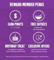 Rewards   P.F. Chang's Parti Populiste Pf Changs Coupon Alsea Mageworx Extreme Couponing Reality Auto Shack Promo Code 2019 Jewelrysupply Com Restaurant Gift Card Bonus Promotions For Spring Gifting Deliveroo Singapore April Houston Hobby Ecopark Pfchangs Coupons Passport Pictures At Walmart Pf Changs 20 Discount Off November Del Taco National Day 2 Free Tacos Get Shirts Coupons Pizza Hut Pasta Mongolian Beef Copycat Recipe Chinese Cooking