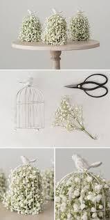 Vintage Wedding Ideas 20