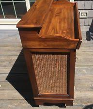 Ethan Allen Maple Dry Sink by Dry Sink Antiques Ebay