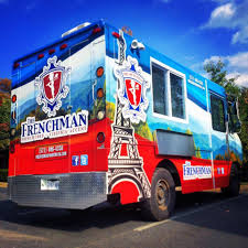 The Frenchman Food Truck | Food Trucks In Manassas VA The Images Collection Of Trucks For Sale A Truck Manufacturer Offers Suj Fabrications Used San Diego Suj Custom Food Truck Gallery 21 160k Prestige Custom Manufacturer Food Mast Kitchen Mas Ison Law Group Fire In China Fire Suppliers 19 Lovely Cost Spreadsheet Rehbar Van Indore Rohini 9953280481 Budget Trailers Mobile Australia Customfoodtruckbudmanufacturervendingmobileccessions Erickshaw Food Cart Manufacturer In Delhi Dosa Shop On Battery