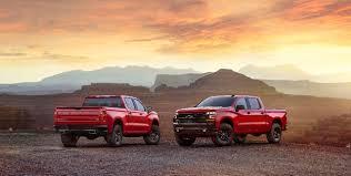 100 Chevy Truck Super Bowl Commercial Silverado WorldAutoSteel