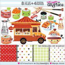Sushi Clipart, 80%OFF, Sushi Graphics, COMMERCIAL USE, Cute Clipart ... Poke Man Sushi Bowls San Antonio Food Trucks Roaming Hunger Jimmi Memphis Truck Japanese Sushi Sashimi Delivery Vector Image Dawa Foodtrailersaustin The Oc Truck Rolling Van Laura Tran Photo That Thatsushitruck Twitter Japan Or Chinese Isometric Projection Stock Amy Briones Design Illustration Nezboyz Food Ideas Pinterest Sushiworld Lanz El Primer Foodtruck De Del Interior Pas