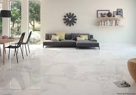 only 28 m2 olimpo calacatta look glazed polished porcelain tile