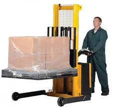Lift Pallet Truck - Best Image Truck Kusaboshi.Com 2500kg Heavy Duty Euro Pallet Truck Free Delivery 15 Ton X 25 Metre Semi Electric Manual Hand Stacker 1500kg High Part No 272975 Lift Model Tshl20 On Wesco Industrial Lift Pallet Truck Shw M With Hydraulic Hand Pump Load Hydraulic Buy Pramac Workplace Stuff Engineered Solutions Atlas Highlift 2200lb Capacity Msl27x48 Jack The Home Depot Trucks Jacks Australia Wide United Equipment