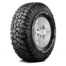 Best > 18 Inch Tires For 2015 RAM 1500 Truck > Cheap Price! Best Mud Tires For A Truck All About Cars Amazoncom Itp Lite At Terrain Atv Tire 25x812 Automotive Of Redneck Wedding Rings Today Drses Ideas Brands The Brand 2018 China Chine Price New Car Tyre Rubber Pcr Paasenger Snow Buyers Guide And Utv Action Magazine Top 5 Cheap Atv Reviews 2016 4x4 Wheels Off Toad Tested Street Vs Trail Diesel Power With How To Choose The Right Offroaderscom Best Mud Tire Page 2 Yotatech Forums