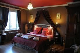 chambre d hote à bruges chambres d hôtes à bruges charme brugge b b