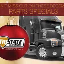 100 Tri State Truck Center Inc Heavy Duty Mack Dealer In