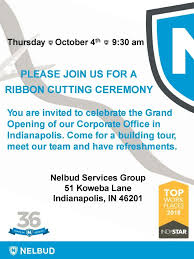 Nelbud Services Group Ribbon Cutting To Celebrate Our Grand Opening ... Standard Coent Goskills Coupon Codes 2019 Save Upto 50 Off On Annual Courses Harmon Discount Health Beauty Coupons Advanced Cardiac Life Support Acls Openlearningcom National Cpr Foundation Alcprfoundation Pinterest Code Promo Youtube Holiday Party Guide _page_3 Indy Chamber Maitreyi College Paul Roberts Mobility Strength And Weight Loss Sand Steel Eastway Edition Genesee Valley Penny Saver 5102019 By Lifesaving First Aid To Be Included In School Rriculum Could