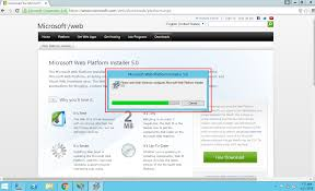 How To Setup A Windows Server With ASP.NET MVC App On Azure VM Errors Upgrading To 763 U49993 Windows Web Hosting Microsoft Asp 46 Sver 11 Code Signing Certificates Amay Azure Sites New Basic Pricing Tier Blog Ought You Use Free For Your Video Website Got A Mssql Site These Providers Support Mssql Databases Streaming Diagnostics Logs Of Aspnet App Hosted On Run In An Apache Cordova Docs Publishing With Expressions 4 Inmotion Cara Updowngrade Paket Melalui Portal Pelggan 10 Unique Features Windows10 Get A Quick Dengan Microsot Secara Gratis Technopobia