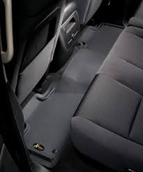 Lund Catch All Carpet Floor Mats Black by 28 Lund Rubber Floor Mats Catch It Floormats Rear Only 1997