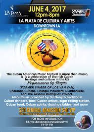 Conga Room La Live Calendar by Future Events U2014 Curuye