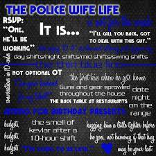 Best 25 Police officer prayer ideas on Pinterest