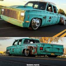 Bad Ass Shit Https://www.amazon.com/gp/product/B073QVJB74/ref ... Trucks Archives Page 14 Of 70 Legearyfinds Bad Ass Ford F100 Outlaw Drag Truck Redneck Vehicles 24 The Best Bad Team Jimmy Joe Solving Parking Problem Dot Csa Insights Success Ahead Pin By Andres Hrera On Pinterest Gmc Cars Of 2018 The Good Ugly In Honor Our Fallen Heroes Tshirt Police Silverado Truck Credit Loans Rad Rigs Hlighting Baddest Diesel At 2015 Sema Show Gone Parting Shot Photo Image Gallery Mens Original Boy Classics Stepside Dually Vehicle And
