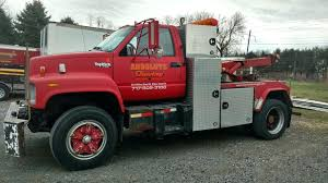 Towing Service Memphis Tn T Tow Truck Cheapest In Cheap – Izodshirts ... Houstonflatbed Towing Lockout Fast Cheap Reliable Professional Sacramento Service 9163727458 24hr Car Cheap Jupiter 5619720383 Stuart Loxahatchee Pompano Beach 7548010853 The Best Tow Truck Rates Victoria Brand New Whosale Suppliers Aliba File1980s Style Tow Truckjpg Wikimedia Commons Rier Arlington Texas Trucks For Sale Tx Recovery Service Birmingham Truck Scrap Cars Salvage Scarborough Road Side 647 699 5141 In Charlotte Queen City North Carolina