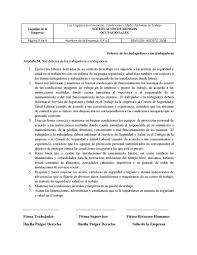 UNIVERSIDAD CENTRAL DEL ECUADOR U201cLa Falta De Notificación En Las
