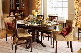 pier 1 dining room table indiepretty
