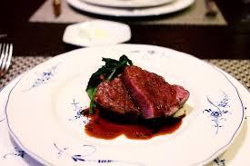 tarif cuisine 駲uip馥 cout d une cuisine 駲uip馥 100 images prix d une cuisine 駲