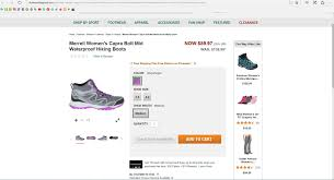 Merrell Voucher Code - 2018 Coupons Promo Coupon Code Faqs Findercom Google Drive Codes Kraft Chipotle Mayo Printable I Goldberg Coupons Huntered Mens Merrell Crosslander Vent Hiking Boots Hotel Icon Buffet Discount Nucynta Er Card Burberry Promo Canada Proconnect Tax Online Bolt Prting How To Get A For Airbnb Discount Grocery Outlet Boots Sale Bowling Com Kids Sports Shoes Spx Tire Locations Open Sunday La Splash Cosmetics Yokota Ii Stretch
