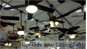 Hampton Bay Ceiling Fan Uplight by Ceiling Fan Upgrade Install A Ceiling Fan With Uplight And Remote