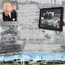 Grand Rapids Nissan Dealer | About Gezon Nissan Serving Kentwood ... Robert Denooyer Chevrolet In Holland Mi Serving Grand Rapids Freightliner Trucks In For Sale Used On Harvey Cadillac Is A Dealer And New Car New Bmw Car Dealer Sharpe Intertional Prostar Todd Wenzel Buick Gmc Of 23 Reviews Dealers Betten Volvo Cars Dealership 495466907 About Fox Ford Michigan Information 2015 Freightliner Scadia 125 Evolution Sleeper For Sale 11160 Pferred Home Van Eerden Foodservice