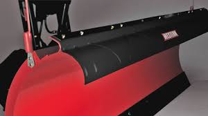 100 Rowe Truck Equipment Poly Deflector For Sale In Kokomo IN ROWE TRUCK EQUIPMENT