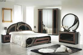 meuble chambre a coucher à propos de maroc meuble maroc meuble