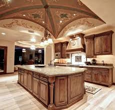 Italian Kitchen Ideas Italian Kitchen Design Tips On Designing An Italian Themed